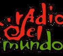 Radio del Mundo