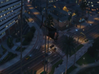 Gta Online Gameplay 47