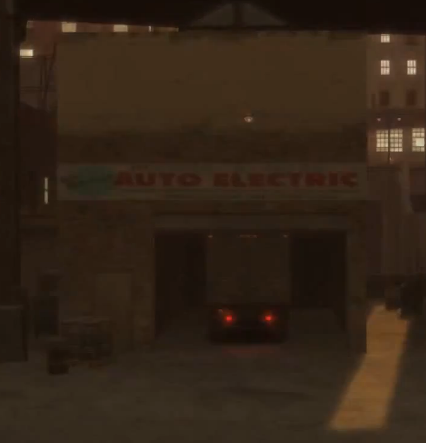 Archivo:Auto Electric.png