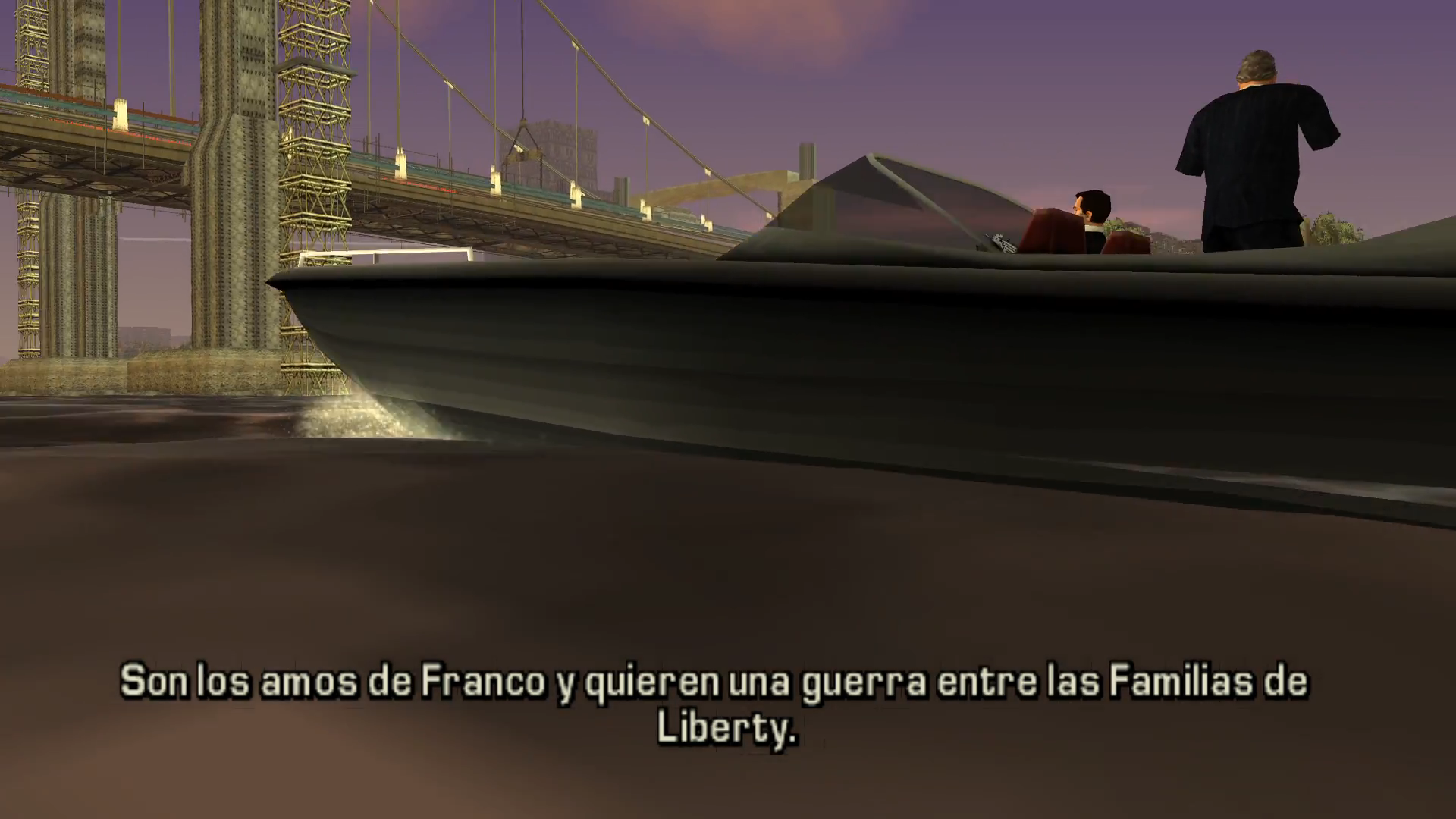Archivo:Caught10.png