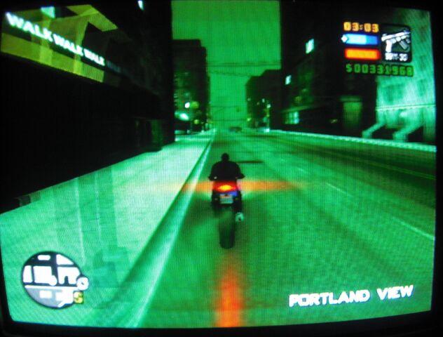 Archivo:GTA LCS Salto 10D.JPG