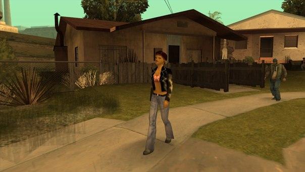 Archivo:GTA San Andreas Beta Ped.jpg