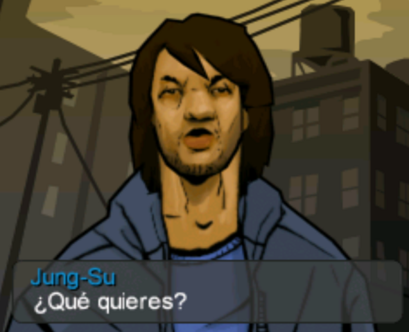Archivo:Jung-Su CW.png