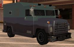 Securicar-GTASA-front.jpg