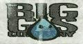 Archivo:BigGasCompany.png