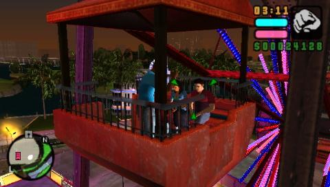 Archivo:Feria Vice City 1.png