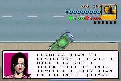 Archivo:GTA III (GBA)7.PNG