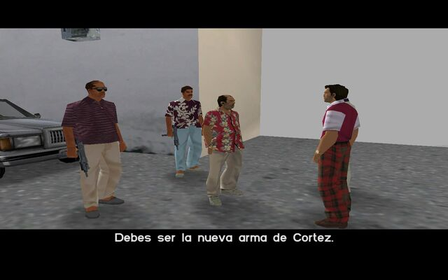 Archivo:Gta-vcangeles guardianes.jpg