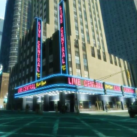 Archivo:600px-Live Central Music Venue-1-.png