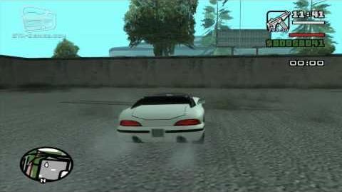 Autoescuela de coches - Alley oop