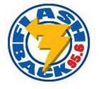 Flashback95.6.JPG