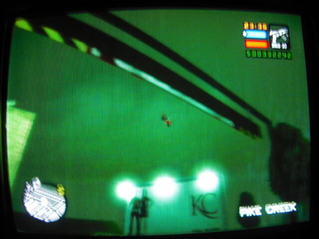 Archivo:GTA LCS Salto 23C.JPG