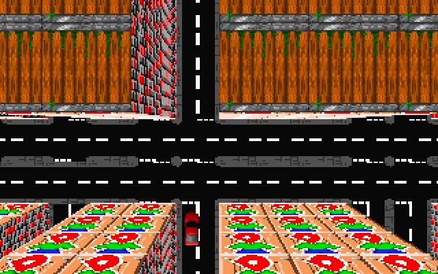 Archivo:GTA Prototype 2.jpg