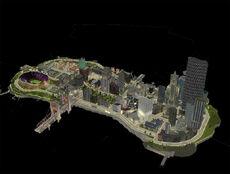Mapa de Staunton Island en 3-D.jpg