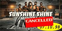 Archivo:SunshineShine.png