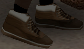 Archivo:Botas Marrones.png