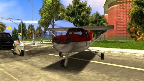 Archivo:GTA Liberty City Stories Beta Dead Dodo.jpg