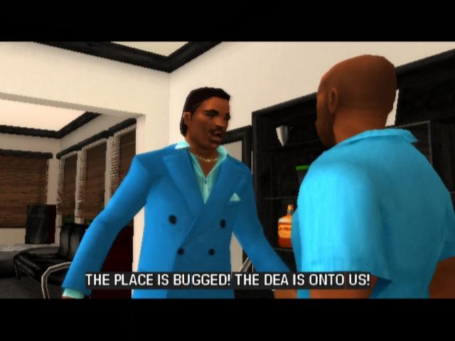 Archivo:Lance hablando con Victor.PNG