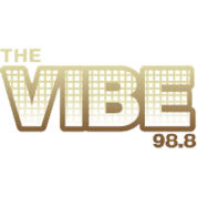 The-vibe