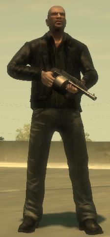 Archivo:Escopeta de combate TLAD.png
