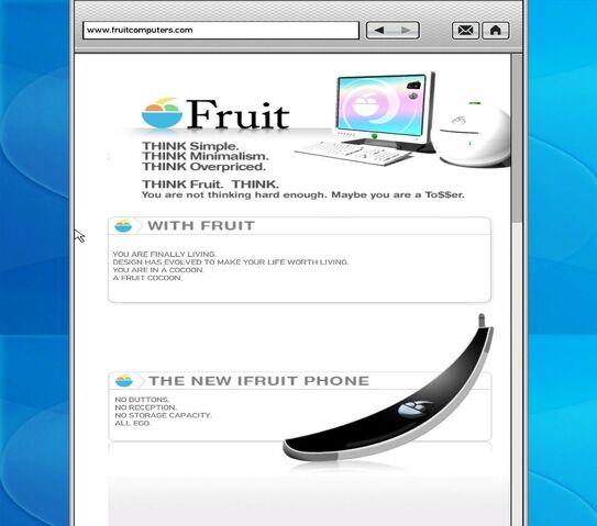 Archivo:Fruit.jpg
