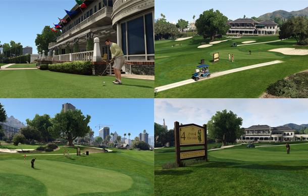 Archivo:Gta-5-golf-club.jpg