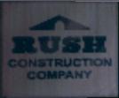 Archivo:Rush Construction Company Logo.png