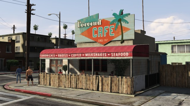 Archivo:Coconut Cafe Vespucci.png