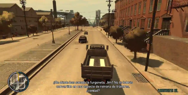 Archivo:D Liberty City Chopers 7.PNG