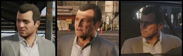 Archivo:GTA 5 Etapas Michael.jpg