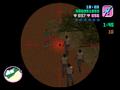 Miniatura de la versión de 01:50 23 dic 2009