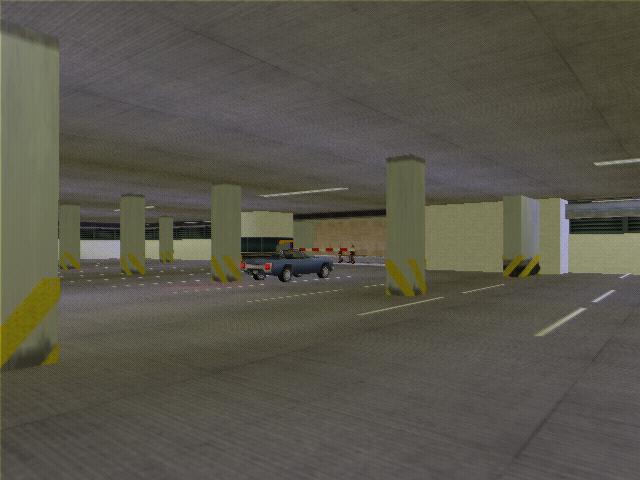 Archivo:Interior del estacionamiento1.PNG