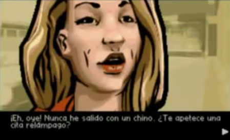 Archivo:Marcy 1.PNG