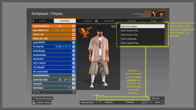 Archivo:Multijugadorb v9.png