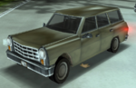 Perennial GTA III.PNG