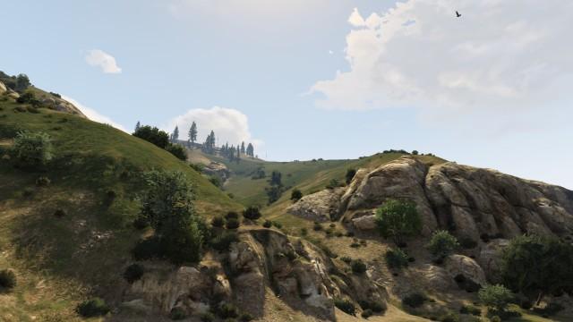 Archivo:Tongva Hills Oeste II.png