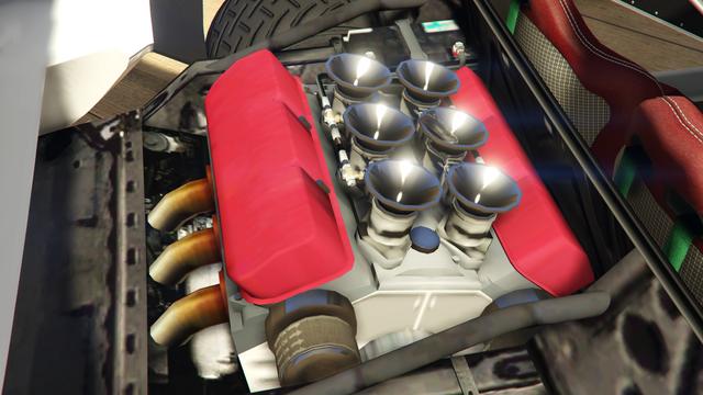 Archivo:TroposRallye-GTAO-motor.png