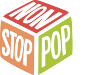 Non-stop-pop.png