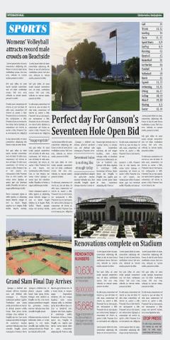 Archivo:Sección de deportes del periódico.png