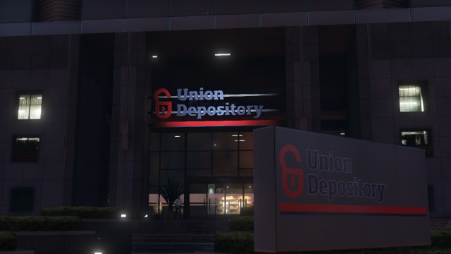 Archivo:Union Depository 0.1.jpg