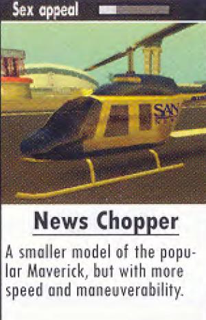 Archivo:ChopperNewsBETASA.png