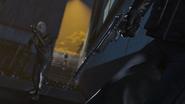 GTA Online - Golpes - Img promocional 9