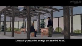 KenjiKasen5.png
