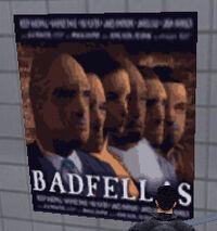 Badfellas-1-.jpg