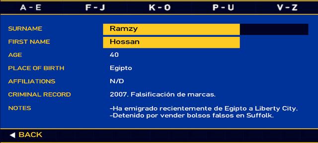 Archivo:ExpedienteHossanIV.png