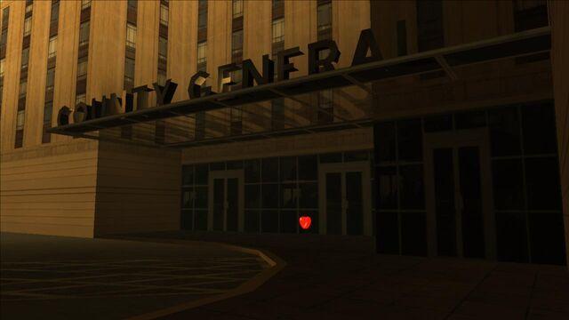 Archivo:GTA San Andreas Beta Hospital 5.jpg