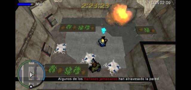 Archivo:La explosión.jpg