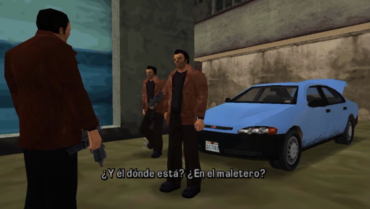 Archivo:SS4.png