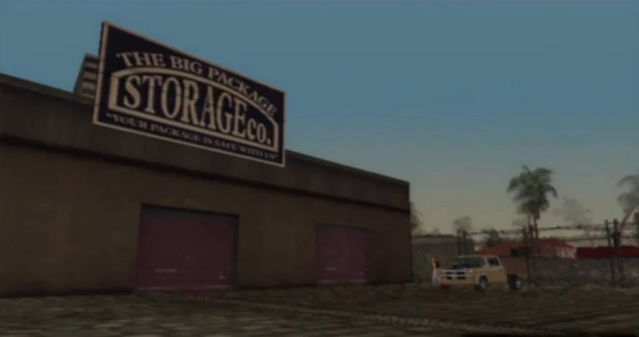 Archivo:The Big Package Storage Company.PNG