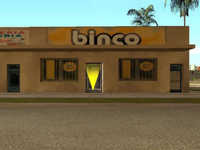 Archivo:Binco LS.jpg